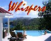 Rent beautiful Whispers Villa
