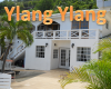 Stay at Ylang Ylang Villa